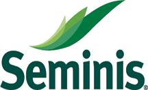 Seminis®